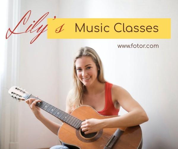classes_wl_20210207