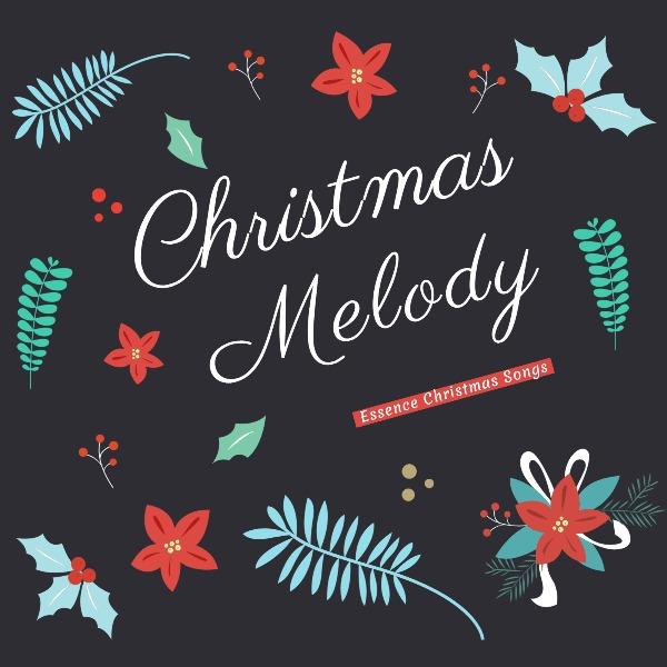 melody_lsj20180427