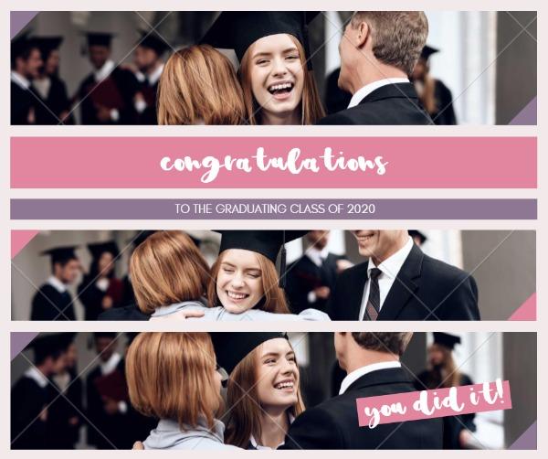 congratulations_fp_lsj_20180604