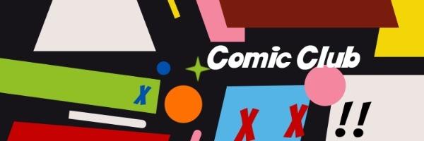 comic2_wl_20181008