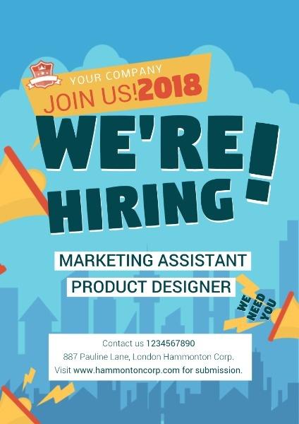 freelancer_hiring_hyx_0806_01