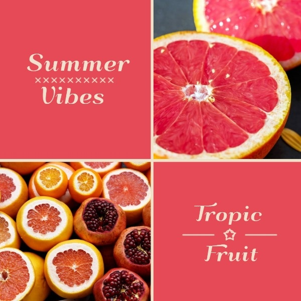 summer vibes_tb_hyx_20180918