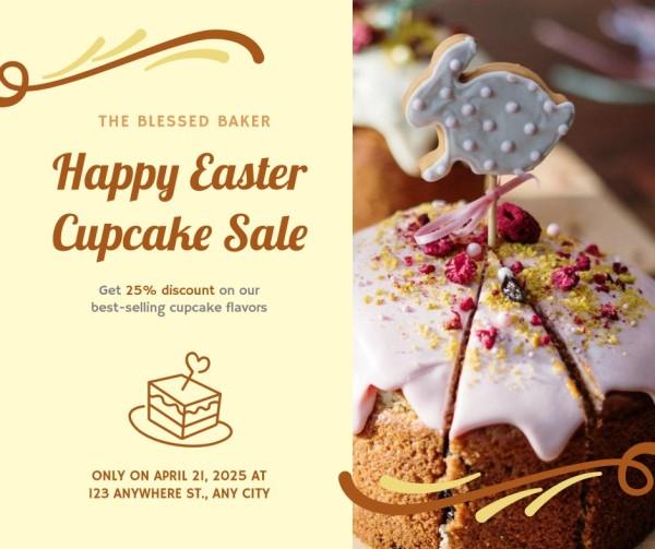 Easter cupcake_wl_20210308