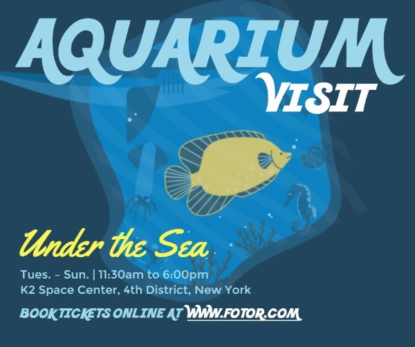 aquarium_wl_20190328