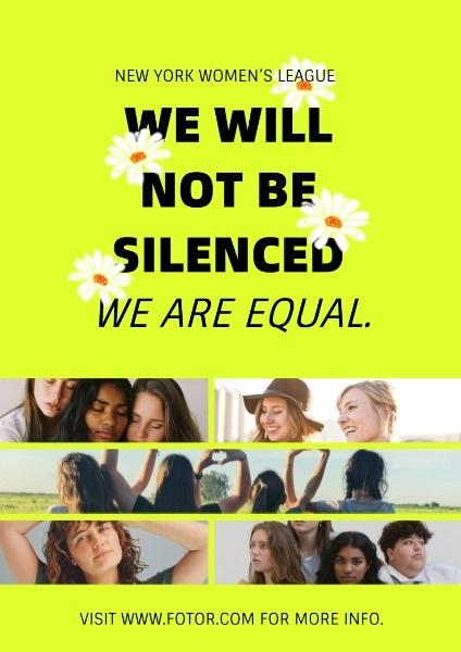 silence_wl_20200228