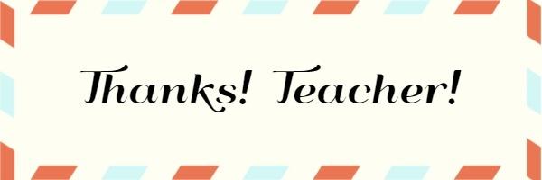 teacher_wl_20180726