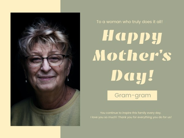 mother's day-tm-210322