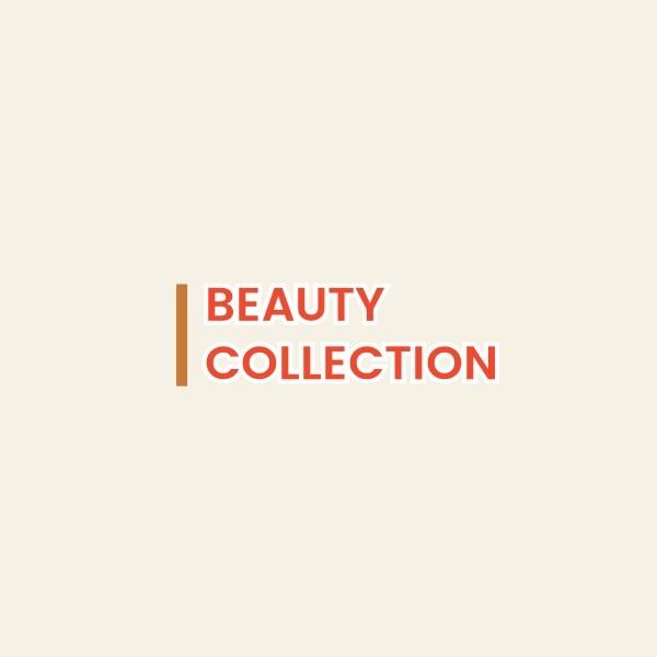 beauty_lsj_20201224