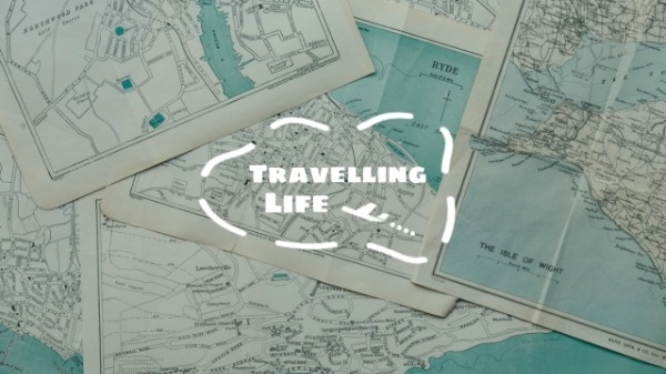 travel_wl_20200401_2