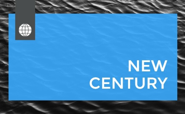 new century_lsj_20200311
