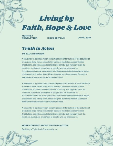 faith_wl_20200210