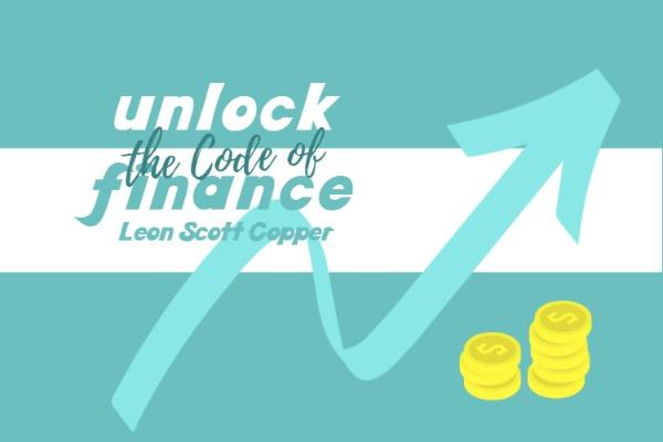 unlock_wl_20180619