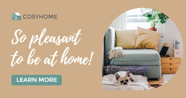 cosyhome_lsj20180413