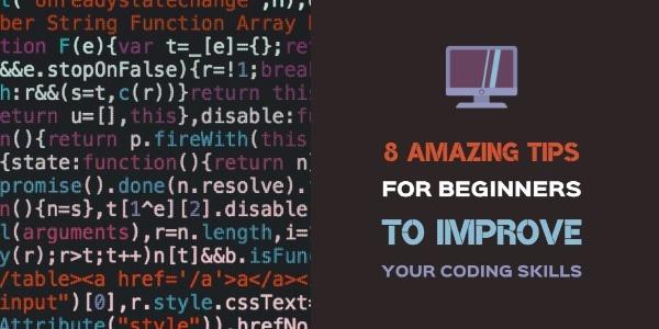 coding_tp_lsj_20181017
