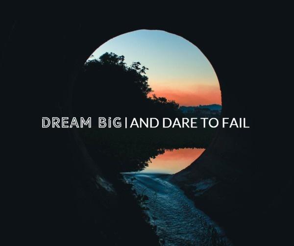 dream_lsj_20190823