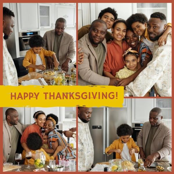 thanksgiving2_wl_20201109