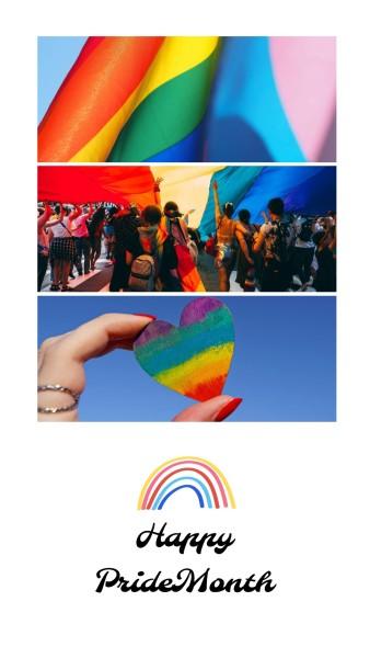 pride_lsj_20210219_tm同步