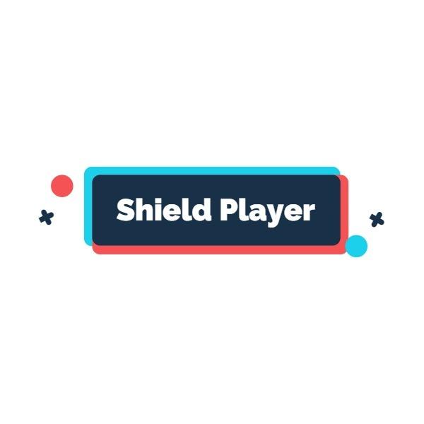 shield_wl_20200212