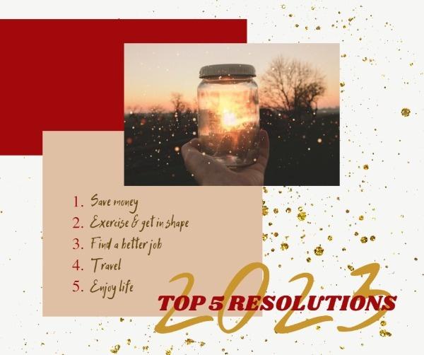 resolution_wl_20191211
