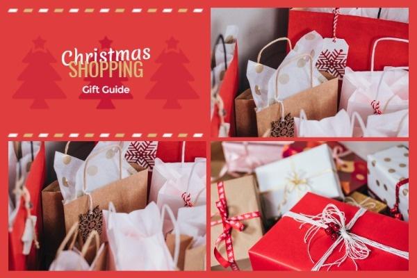 gift guide_bt_lsj_20181207