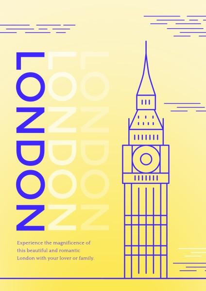 london_wl_20210301