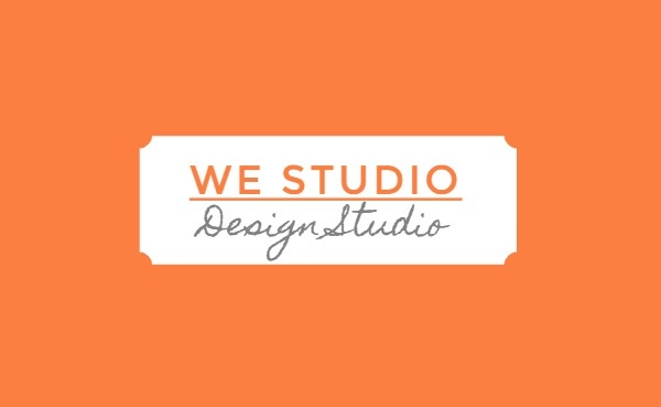 studio_wl_20191105
