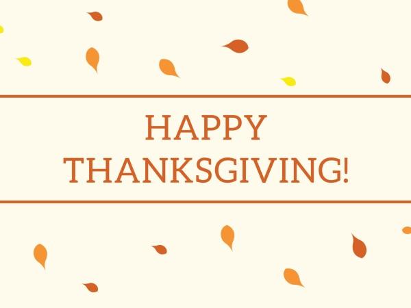 thanksgiving_wl_20201109