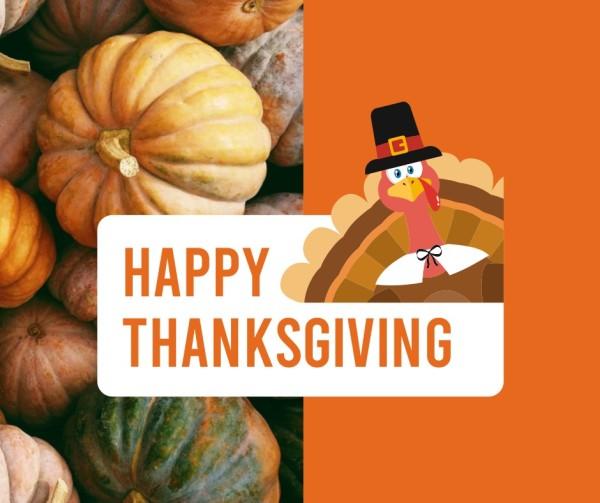 thanksgiving2_lsj_20201015