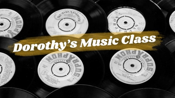 class music_HYX_20200403