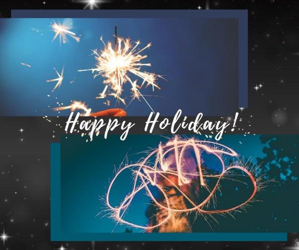 HolidayCollage_xyt_20191205
