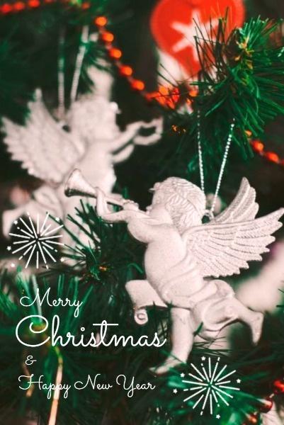 ChristmasHY_xyt_20191114