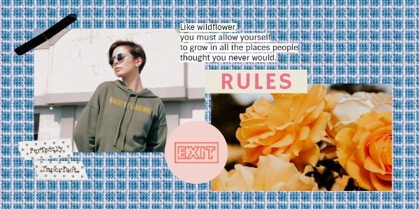 rules2_wl_20190704