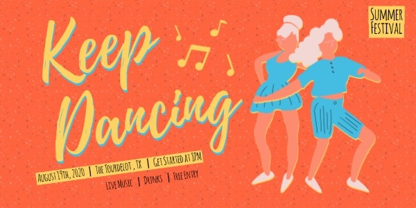 keep dancing_tp_lsj_20180614