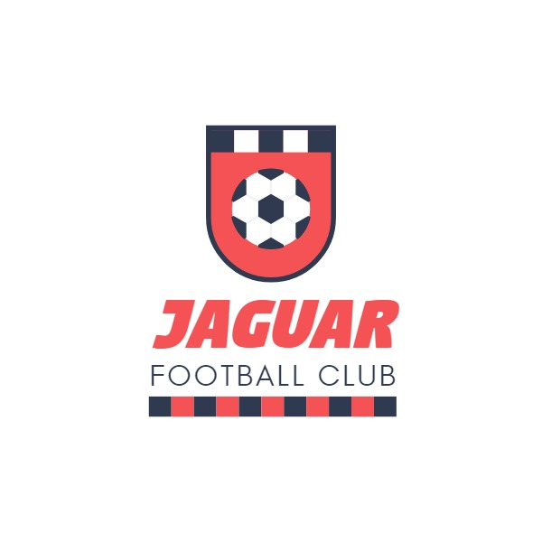 jaguar_wl20180507