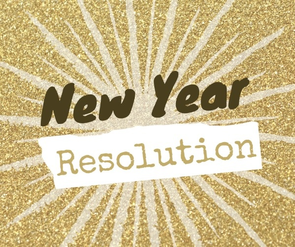 resolution_wl_20191220