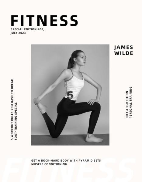 fitness_wl_20190829