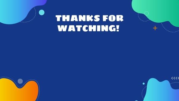 watching-tm-210301