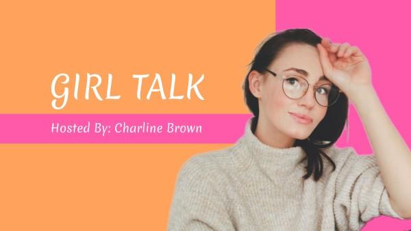 talk_wl_20210603