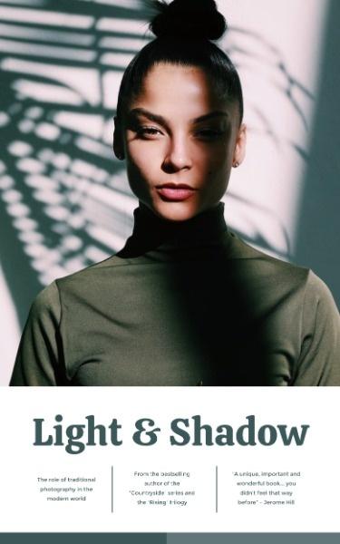 shadow_wl_20200512