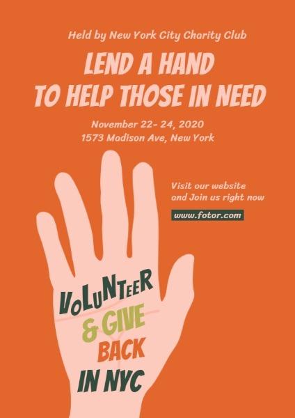 volunteer_wl_20181127