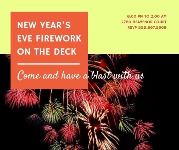 firework_wl_20201214
