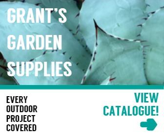 GRANT'S GARDEN SUPPLIES_copy_zyw_20170123_29