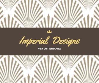 Imperial  Designs_copy_zyw-20170122_19