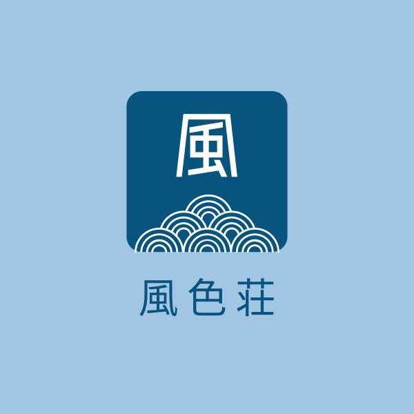 风_wl_20210507