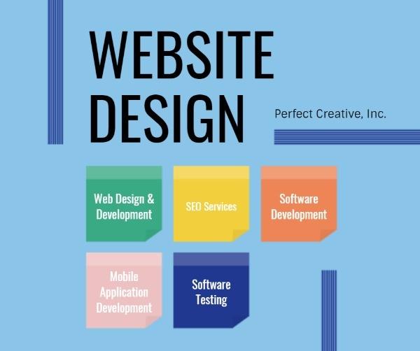 website design_lsj_20191011