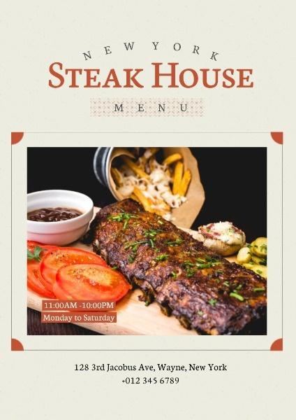 steak_lsj_20190307