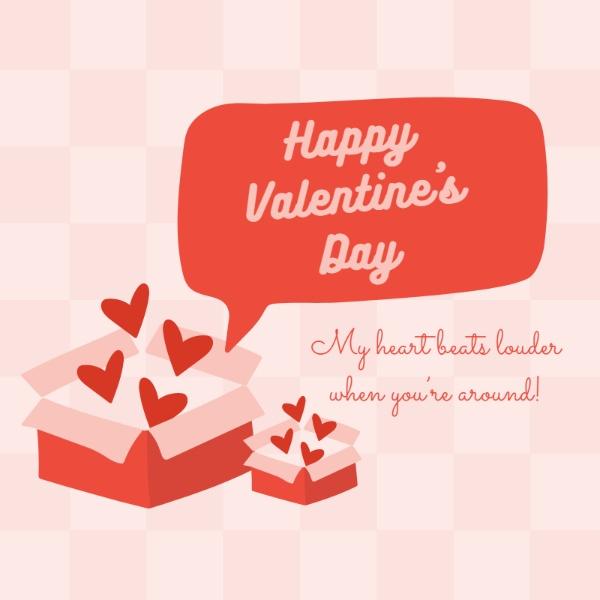 valentine box2