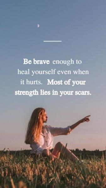 brave_lsj_20190621