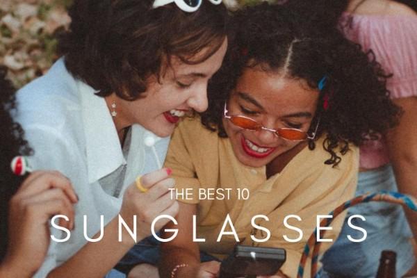 sunglasses_lsj_20200928
