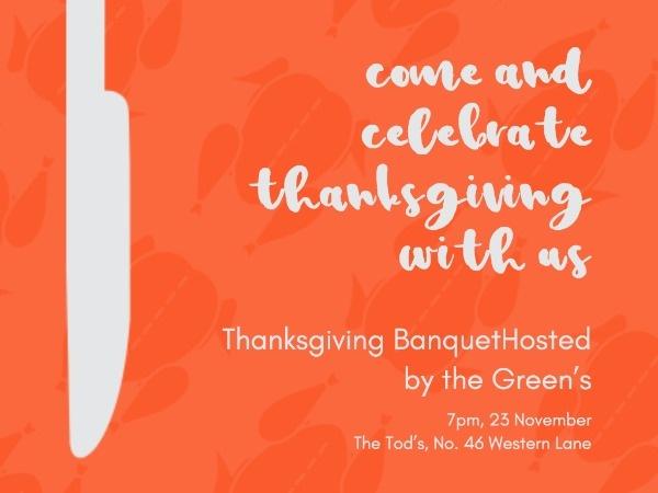 thanksgiving01_card_lsj20171031